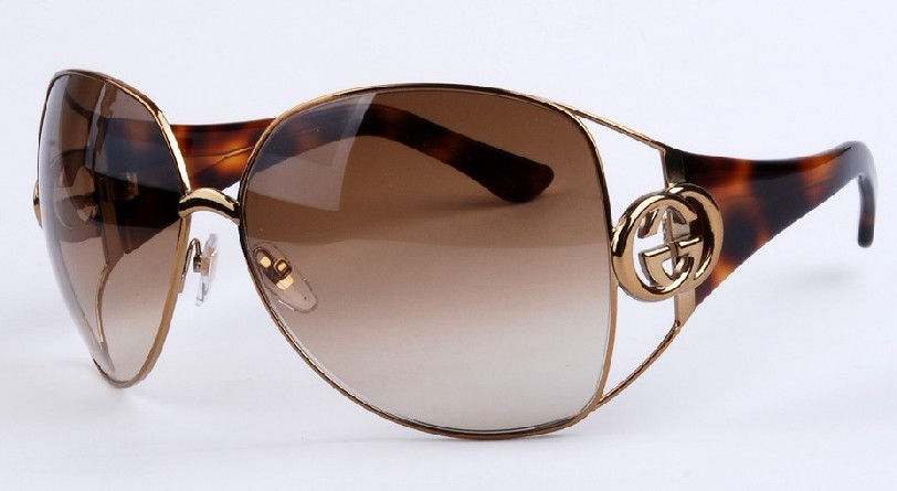 Are All Eyeglass Frames Made In China : Plastic toughening agent ABS/GPPS/PP/PE/POM/PMMA etc ...